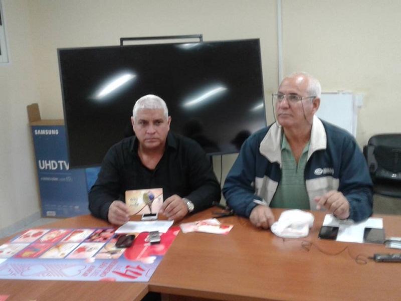 Correos de Cuba lanza campaña de postales por el Día del Amor