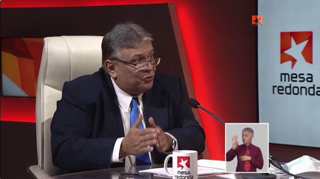 Ordenamiento monetario en Cuba: el principal ajuste es ser más eficientes sobre el trabajo (+Video)