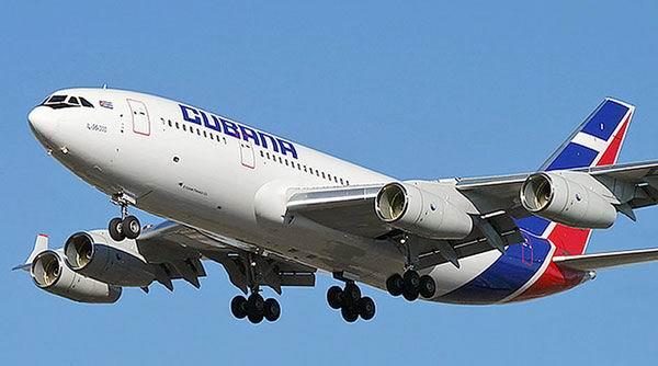 Anuncian vuelo chárter a México para traslado de varados por la Covid-19
