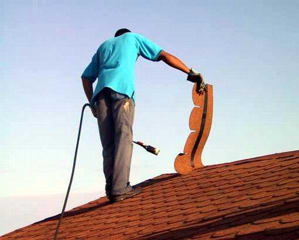 Resigum suministra a cuba impermeabilizantes de alta calidad - Cubiertas para techos ...