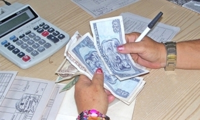 La Política Fiscal en Cuba, también cambiará