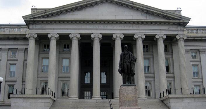 Anuncia EE.UU nuevas regulaciones para flexibilizar sanciones contra Cuba