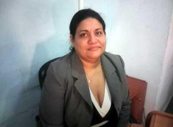Garant�as para pacientes encamados en Cuba