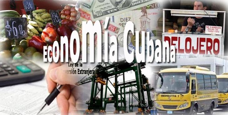 En Audio: El 2019 y su repercusión en la economía cubana