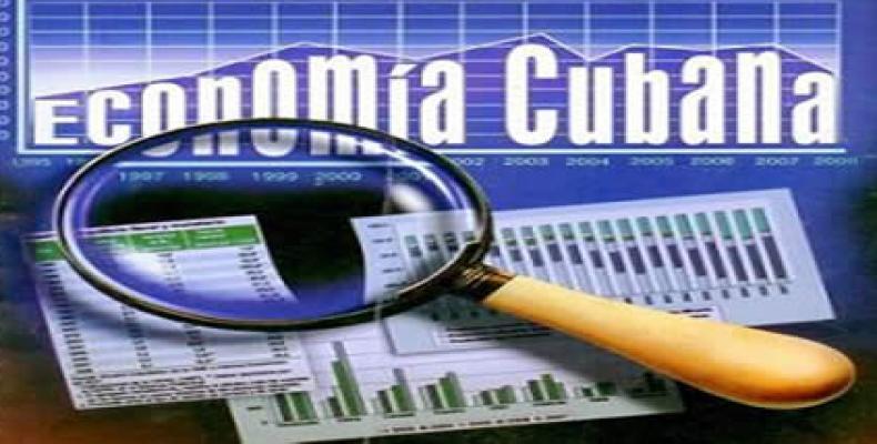 Muestran causas de pérdidas millonarias en empresas de La Habana