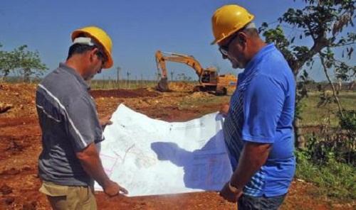 Matanzas: agua de calidad para más de 47 mil habitantes