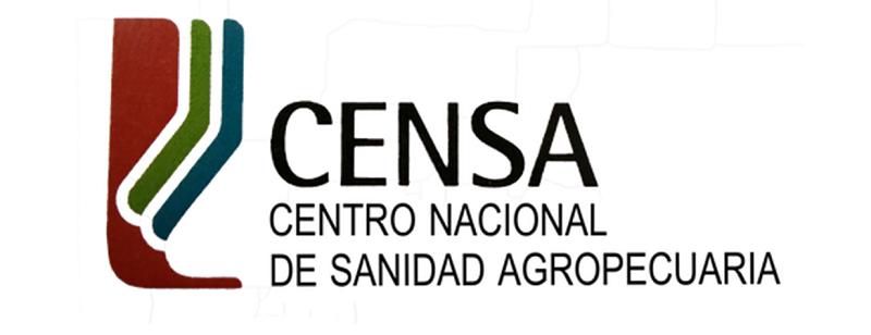 Conceden distinción de Vanguardia Nacional al CENSA (+Audio)
