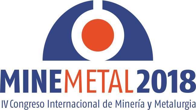 En Cuba, IV Congreso internacional minero-metalúrgico