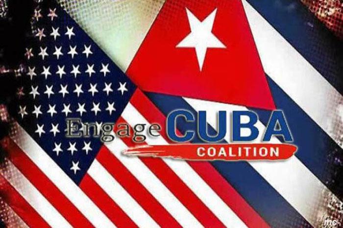 Se unirá Pensilvania a coalición por mejores nexos entre EE.UU. y Cuba