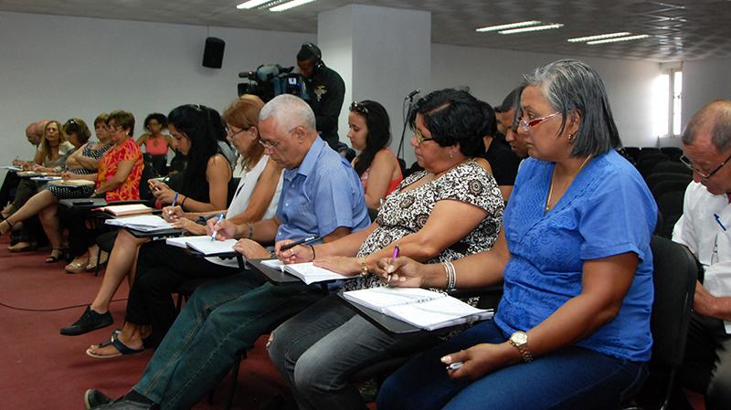Nuevas Normas Jurídicas para los Trabajadores Por Cuenta Propia