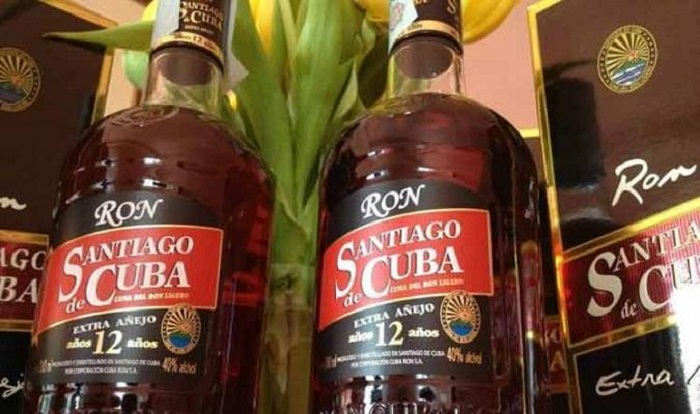 Realizarán en Santiago de Cuba Foro Empresarial Cuba-Caribe