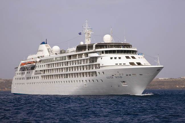 New Cruise Ship Itineraries to Link Cuba to the World