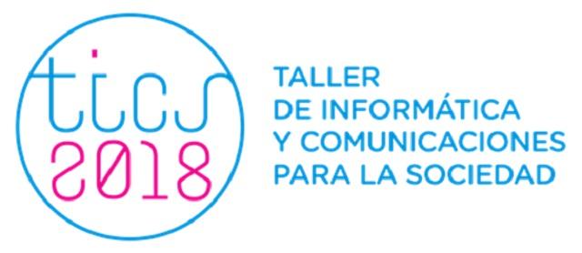 Taller de informática y comunicaciones para la sociedad cubana