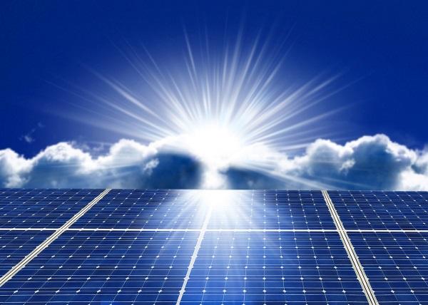Uso de energía solar en Latinoamérica podría crecer 40 veces para 2050