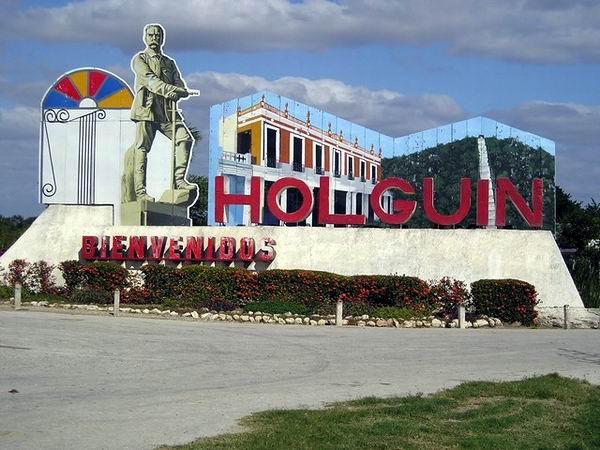 Celebrarán en mayo Feria Internacional de Turismo en Cuba