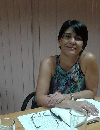 Financia ESICUBA las principales pérdidas del sector empresarial cubano