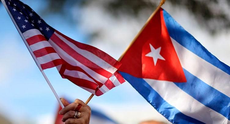 Crean en Idaho nuevo consejo estatal para apoyar comercio de Estados Unidos con Cuba