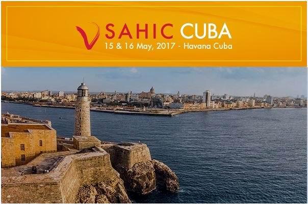 La Habana, sede de importante evento de Inversiones en Turismo y Hotelería