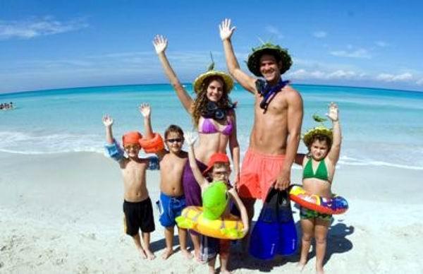 Promover� Gran Caribe precios preferenciales para el mercado cubano