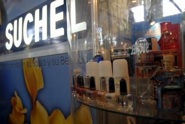 Favorece Suchel Camacho producciones para el turismo nacional