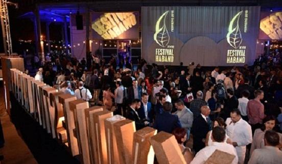 Reunirá Festival del Habano a delegados de más de 50 países