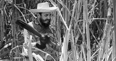 1962: La emulación por impulsar la Industria Azucarera cubana (+Audio)