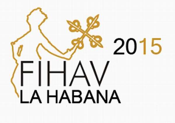 Exhibirá Rusia muestra médico-farmacéutica en FIHAV 2015