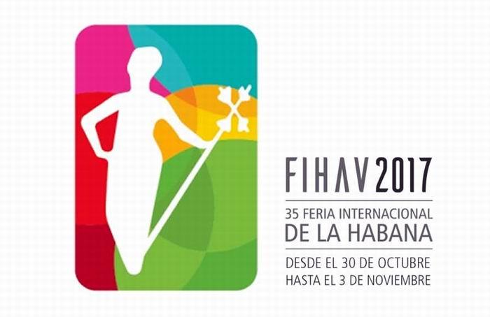 Cámara de Comercio cubana firmará nuevos acuerdos en FIHAV 2017