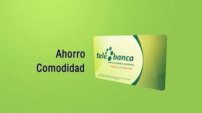 Realizan contratación y entrega de tarjetas de Telebanca al momento