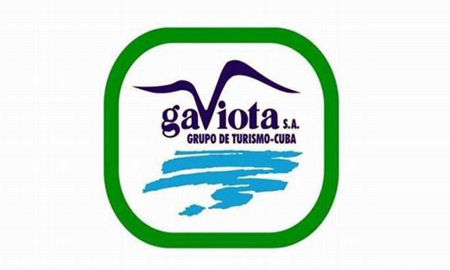 Proyecta Gaviota nuevas inversiones este 2018 en Varadero