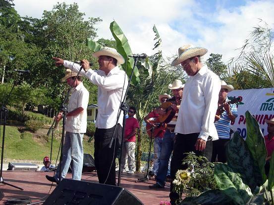 Calabazas de Sagua. Foto: Aroldo García