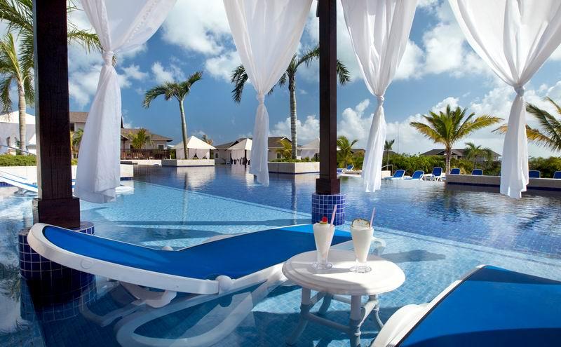 Empresa de Singapur abrirá su segundo hotel en Cuba