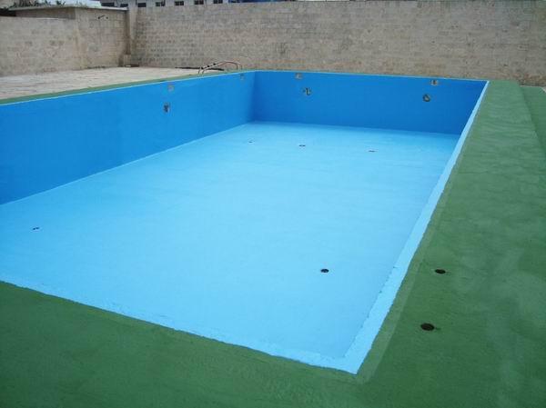 En cuba productos para limpiezas de piscinas y losas de for Productos de limpieza de piscinas