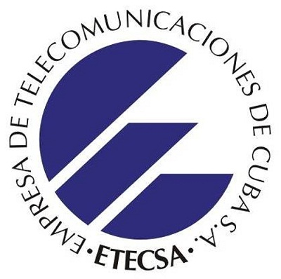 Más de 26 mil teléfonos fuera de servicio en La Habana