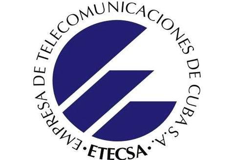 Informa ETECSA regulaciones para equipos de terminales móviles