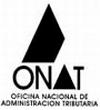 logo de la ONAT