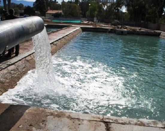RR Podcast: Por más y mejor distribución de agua potable en Cuba (Parte II)