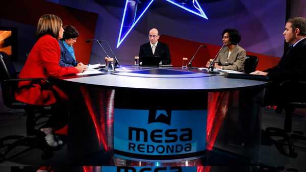 Preguntas y respuestas sobre la Ley Tributaria en Cuba