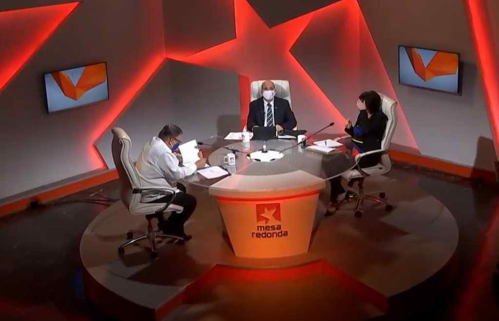 Cambios en los SAF responden a los nuevos ingresos otorgados con la Tarea Ordenamiento (+Video)