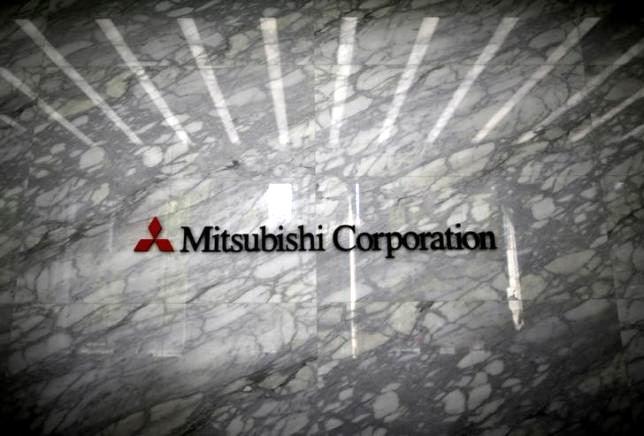Abierta en Cuba oficina de la corporación Mitsubishi
