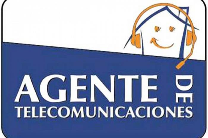 Nuevos cambios para el Agente de Telecomunicaciones (+Audios)
