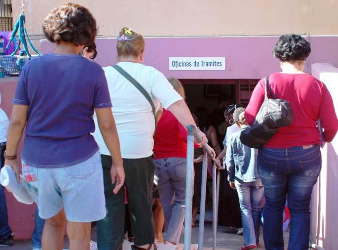 RR Podcast: Nuevas normas jurídicas para la vivienda en Cuba