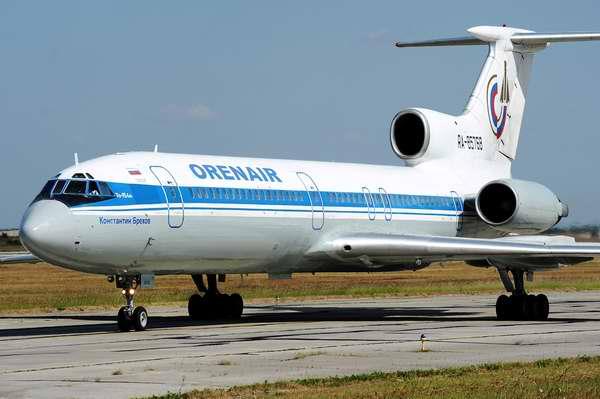Próximo vuelo inaugural de aerolínea rusa hacia el balneario de Varadero