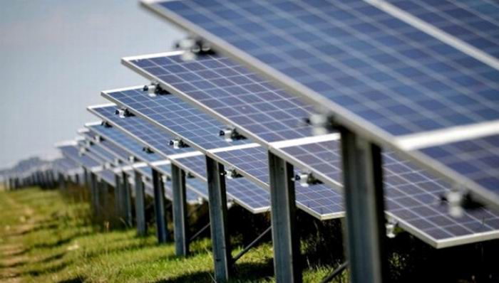 International Energy Agency says world needs to triple investment in renewable power