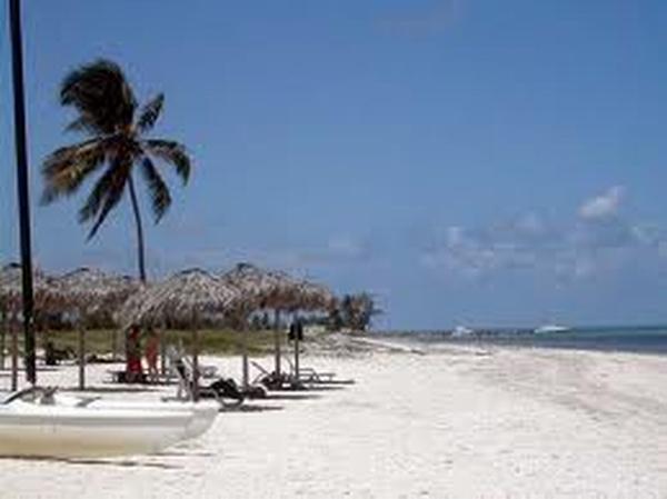 Impulsa Camagüey desarrollo turístico