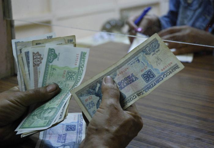 Ordenamiento monetario: un mes de implementado en Cuba