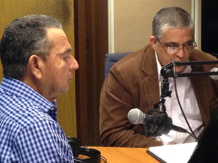 Perpectivas de la producción tabacalera en Cuba (+Audio y Video)