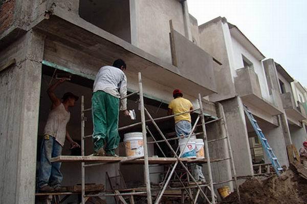 Muestra Pinar del Río favorables indicadores económicos