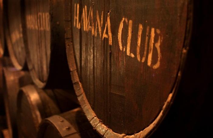 Presentará Havana Club ron Tributo 2018