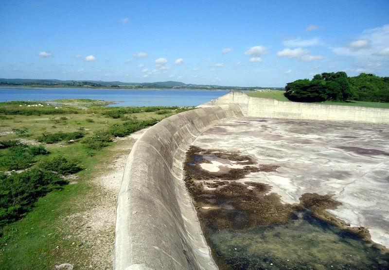 Hacia un manejo integral dela sequía